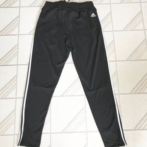 adidas Pants - Adidas PANTS Joggers track pants M
